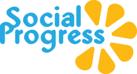 Social Progress Logo