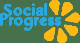 Social Progress Logo